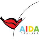 Budeus - AIDA