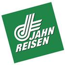 Budeus - Jahn Reisen