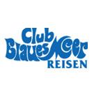 Budeus - Club Blaues Meer
