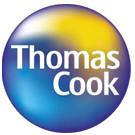 Budeus - Thomas Cook