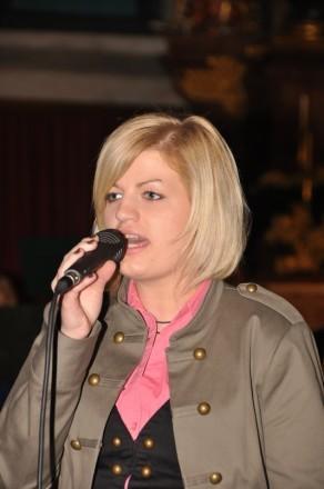 Eva Tiefenthaler