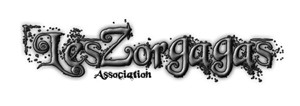 Les Zorgagas