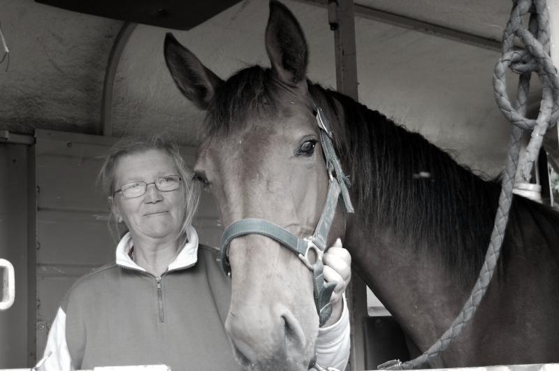 Taquin, adopté par Christine en 2009 (A rejoint les étoiles en 2014)