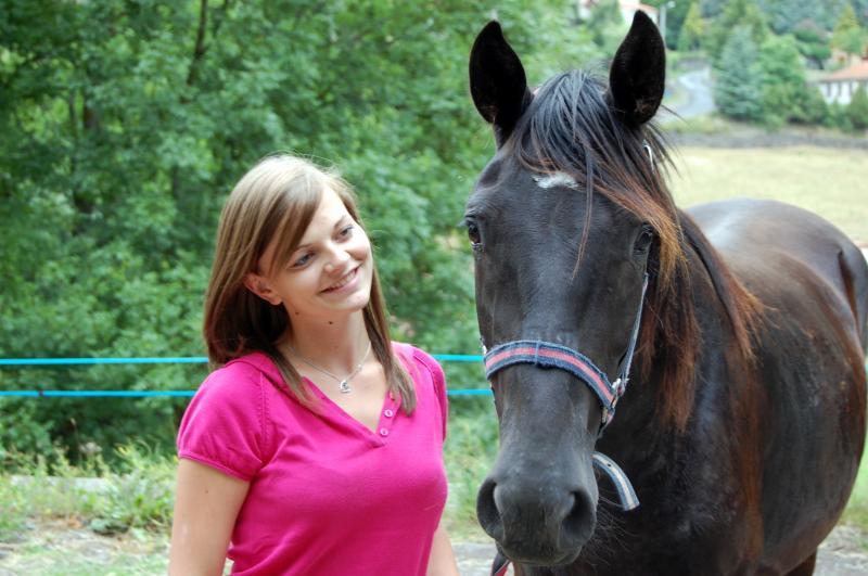 Si J'Avais Su, adopté par Céline en 2009