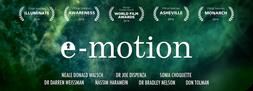 Trailer zum Film, der die Sichtweise über Krankheit und Gesundheit verändert