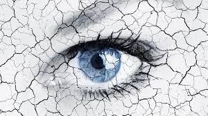 El ojo seco, un problema visual que va en aumento.