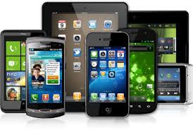 Consejos para proteger la salud visual de los niños ante el uso excesivo de la tecnología