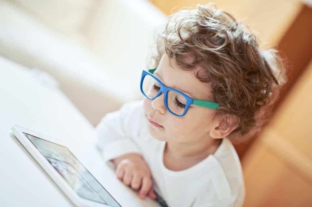 Qué puede interesarle saber acerca de la miopía