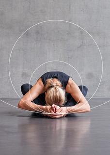 Andrea Tresch Yoga