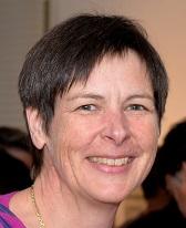 Renate KIENBACHER