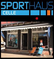 Sporthaus Celle
