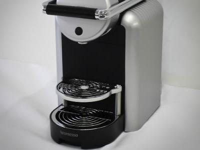 Kaffeemaschine Miete