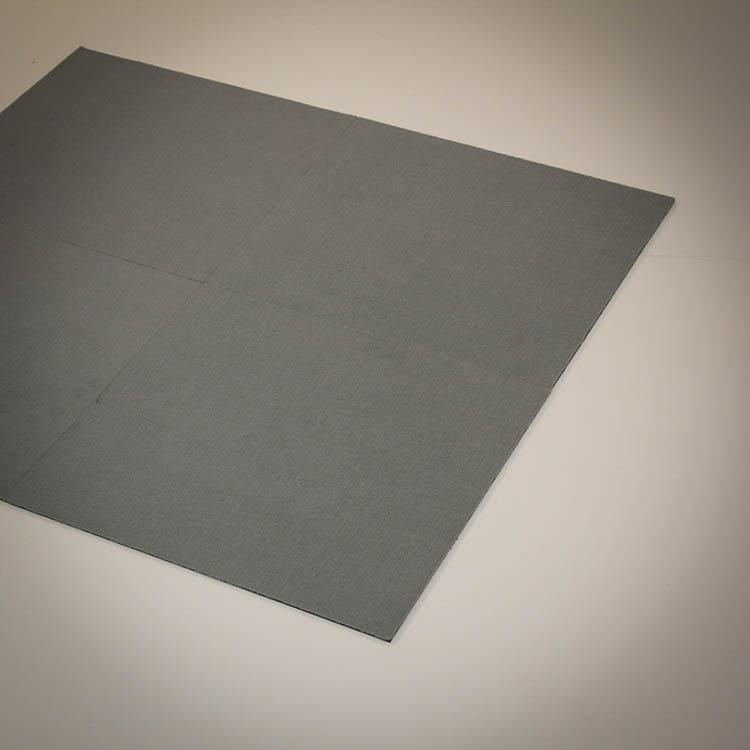 Teppich Fliese