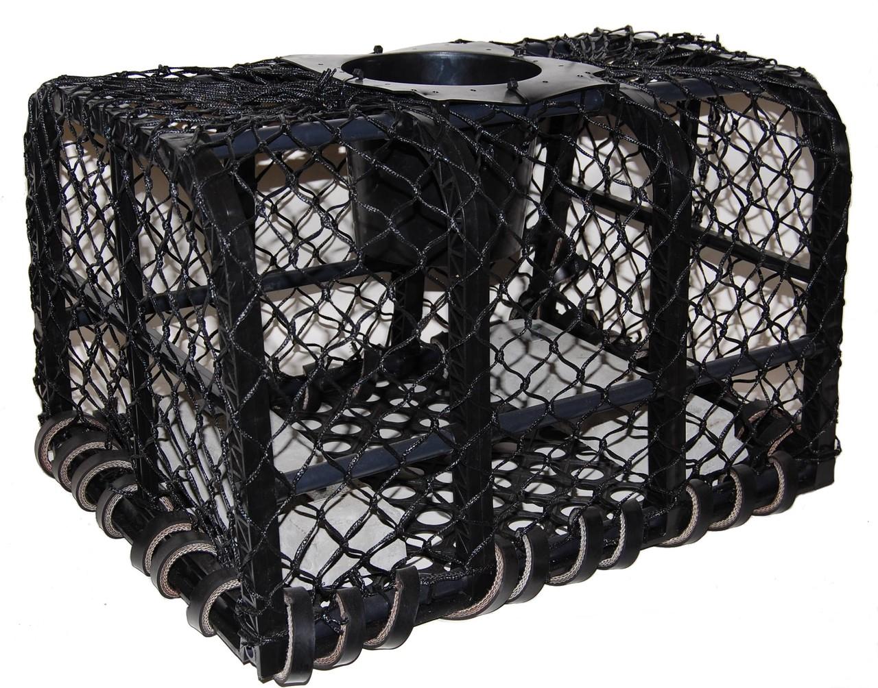 Fabriquer Un Casier À Homard casiers à homards, araignées,casiers nord, homards nord, casier