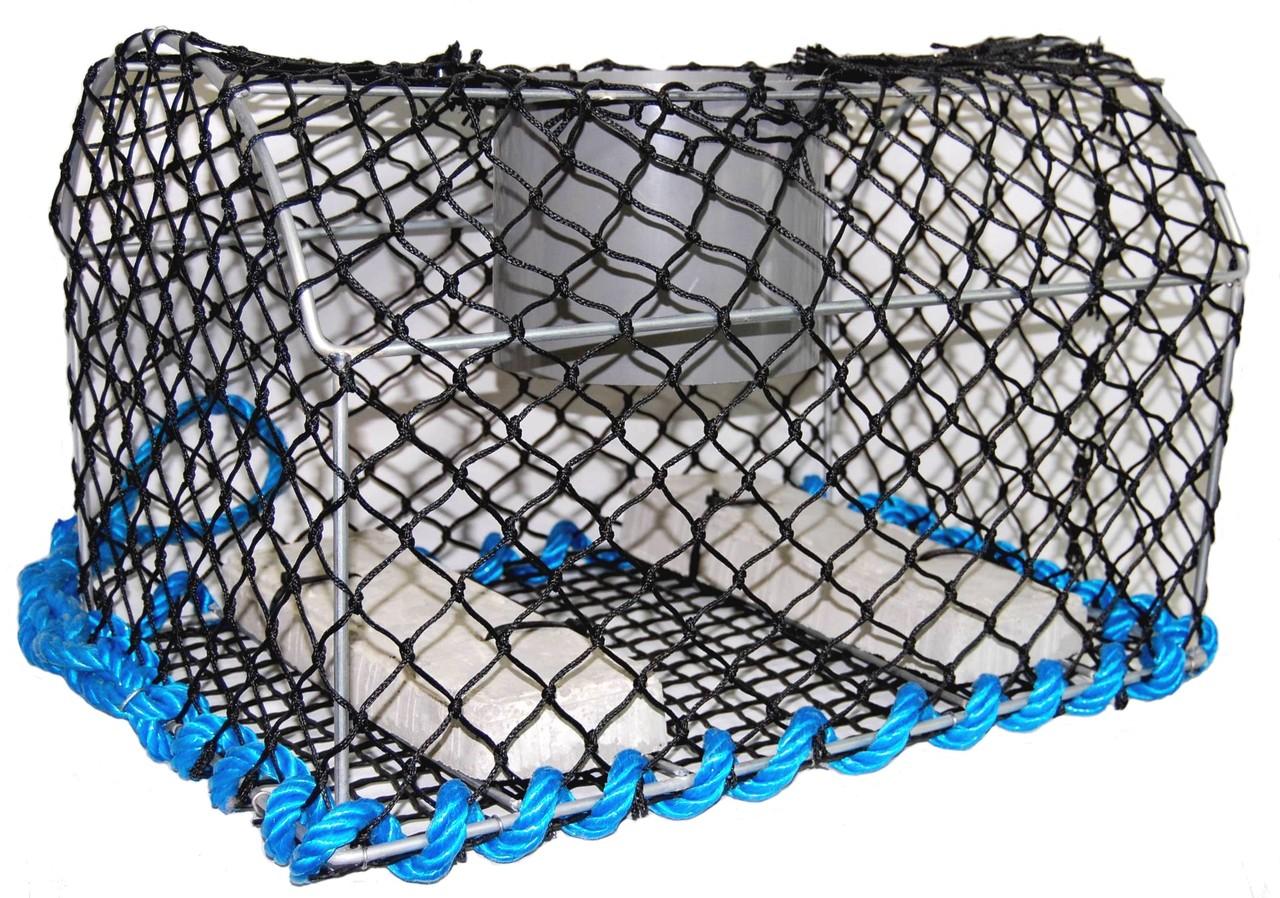 casiers homards araign es casiers nord homards nord. Black Bedroom Furniture Sets. Home Design Ideas