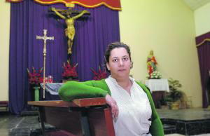 Nuestra Hermana Mayor. Año 2011