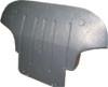Защита двигателя RLM