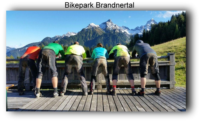 bikepark brandnertal mountainbike fahrtechnik schule stuttgart die mountainbikeschule in. Black Bedroom Furniture Sets. Home Design Ideas