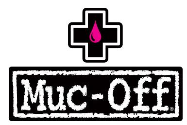 Muc Off Unser Neues Pflege Und Reinigungsprogramm Radlereck