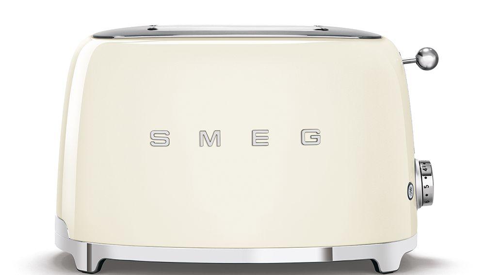 Smeg Kühlschrank Preisvergleich : Smeg kühlschrank creme gebraucht khlschrank retro gorenje