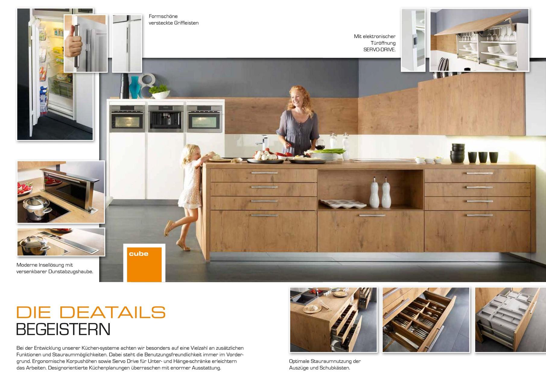 Küchensysteme Schrankeinrichtung Ausziehbar: Png