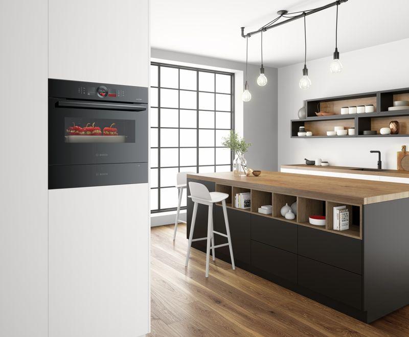 Küche Kaufen Impressionen Und Ideen Grodi Ihr Hausgeräte Und