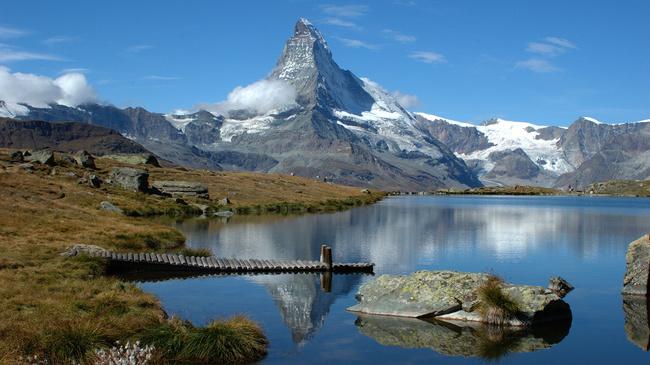 Quelle www.myswitzerland.com