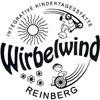 Logo Kita Reinberg