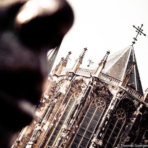 Aachen 3