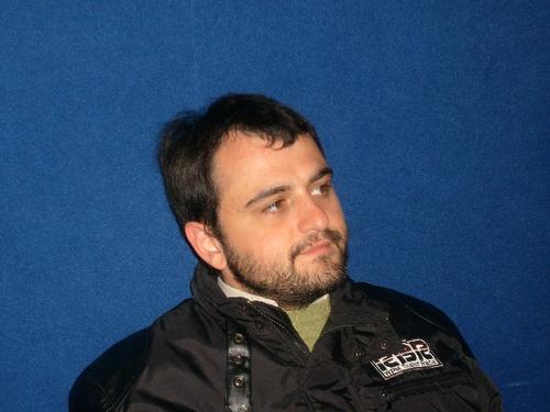 Raffaele Arimini