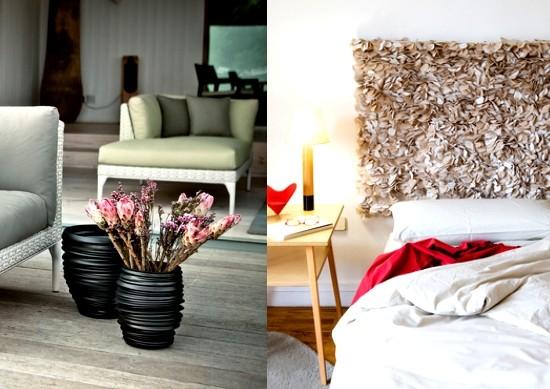 inspiration ursinow kunst fotografie grafik gestaltung wuppenau. Black Bedroom Furniture Sets. Home Design Ideas
