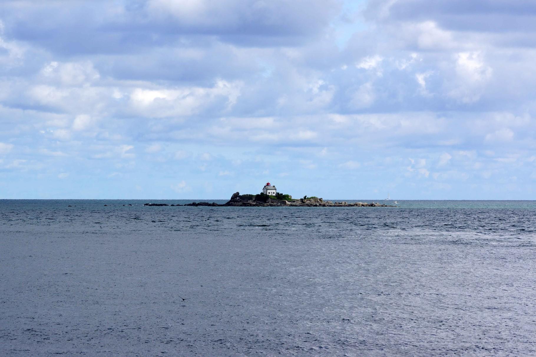 La Perle Harbour