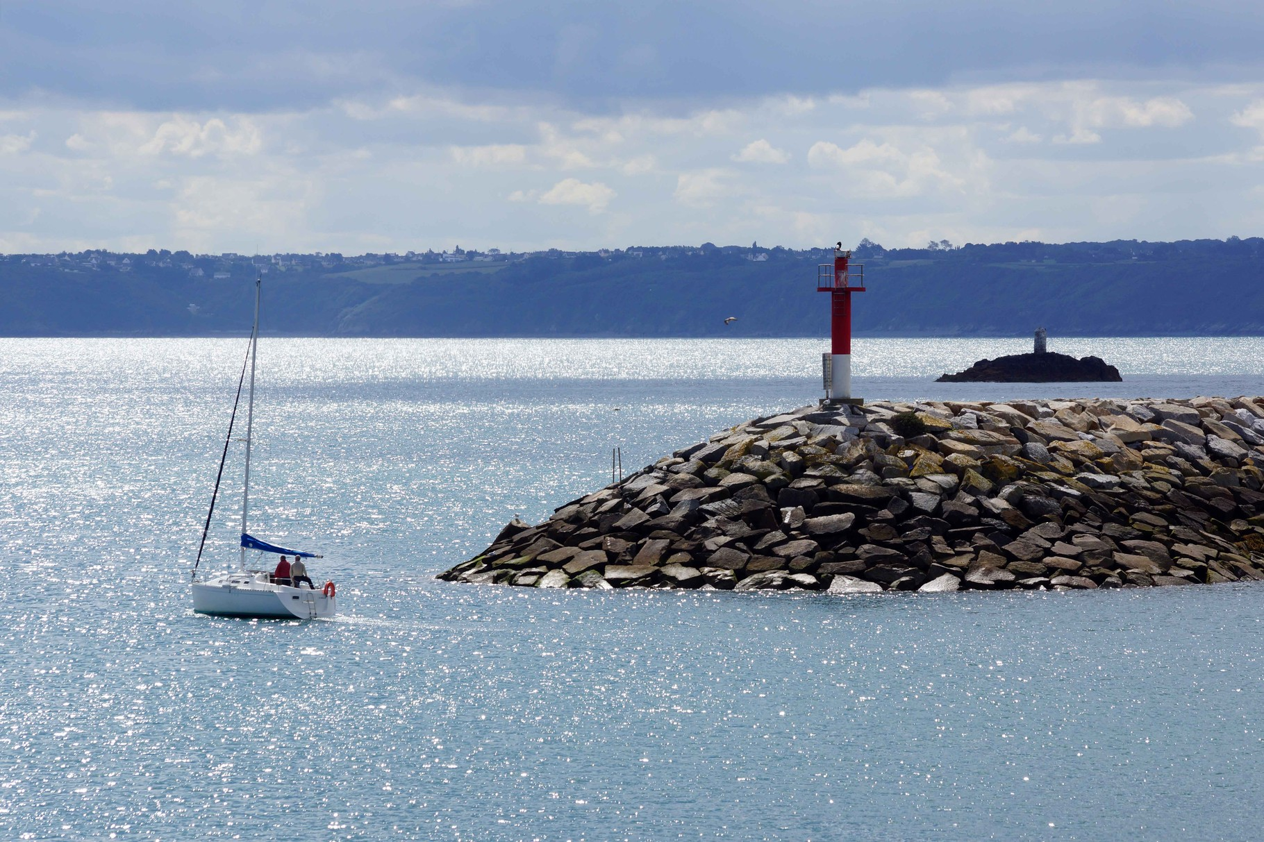 Saint Quay Portrieux 2
