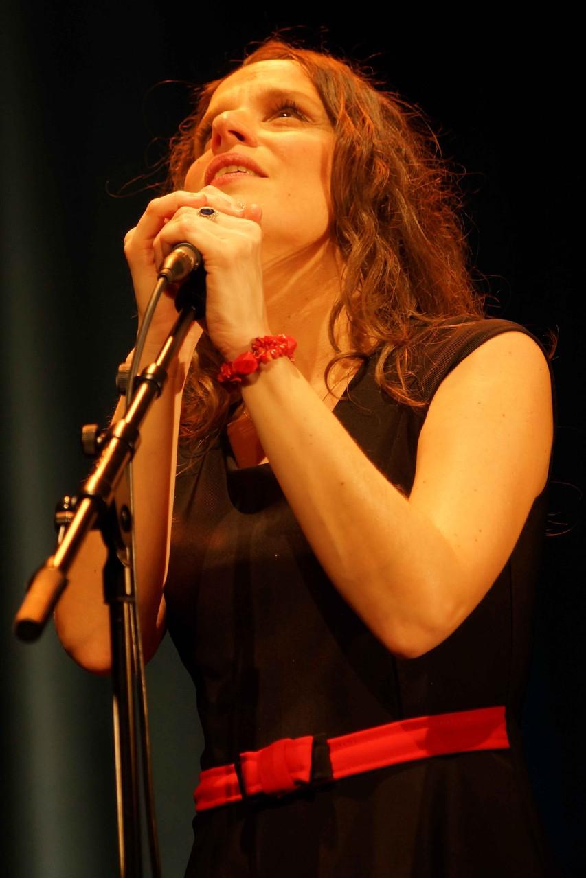 Concert de Pleubian
