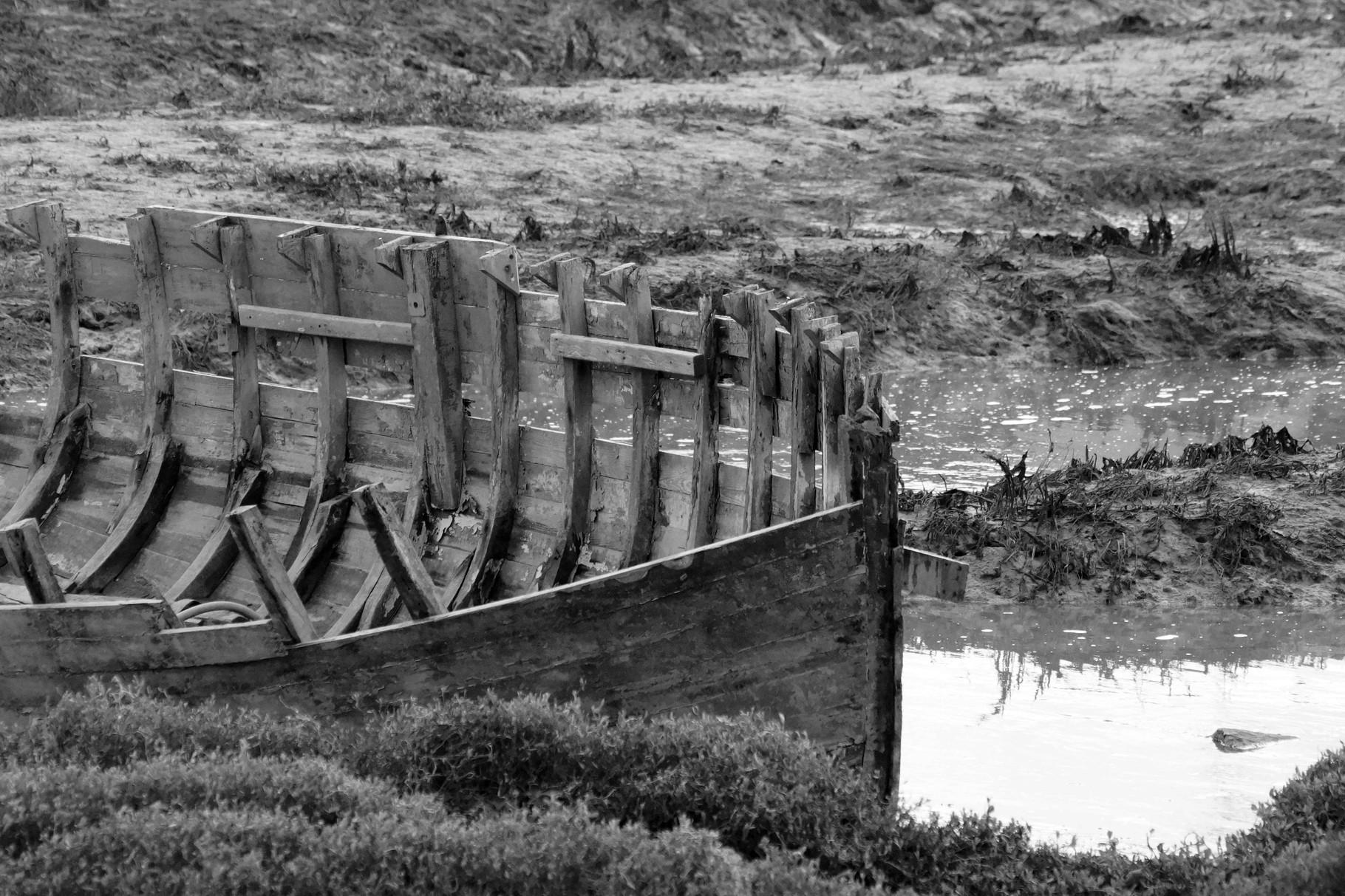 bateau de Toul An Hery