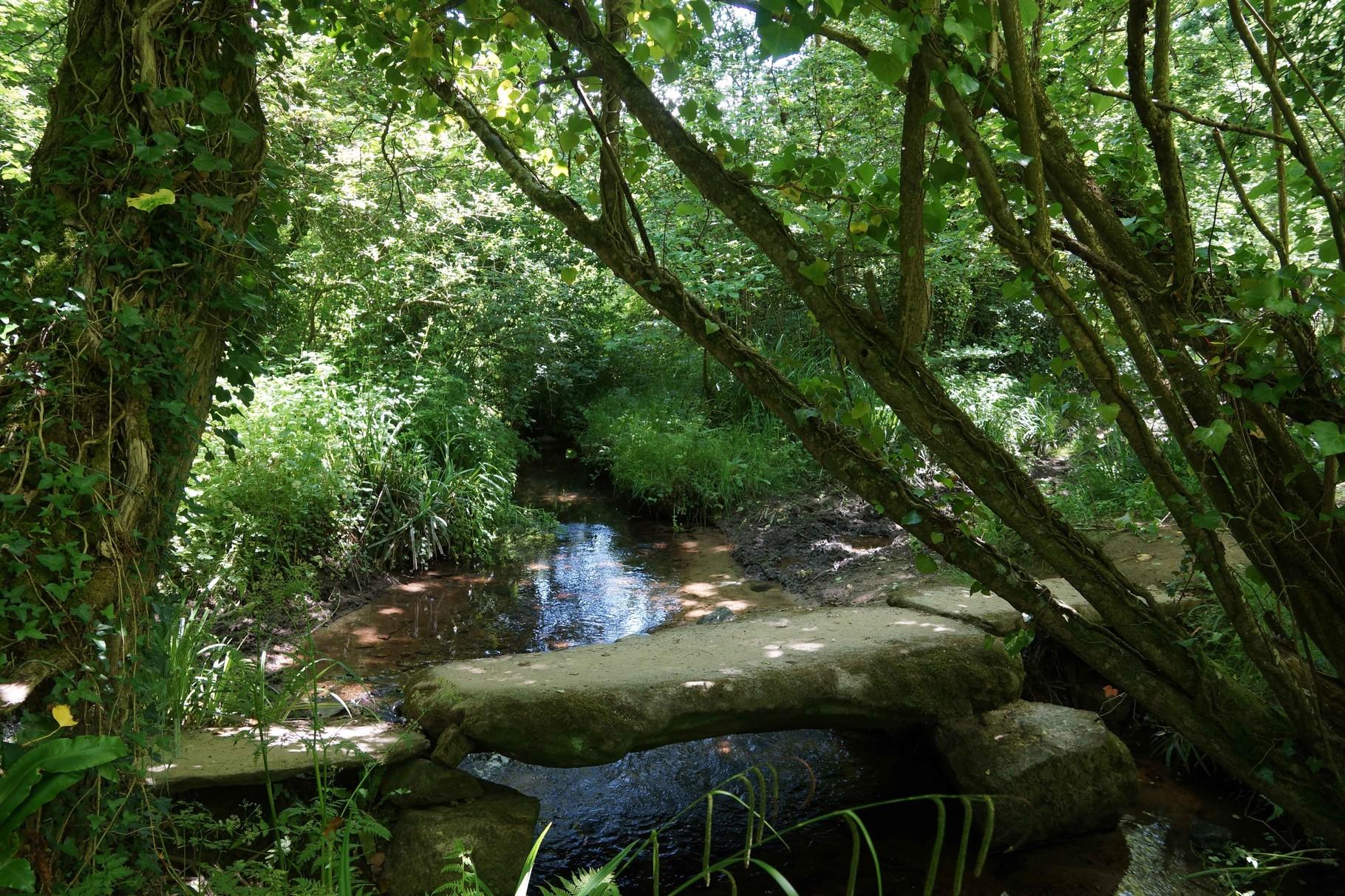 Vallée du Kerdu, Ploumilliau 3