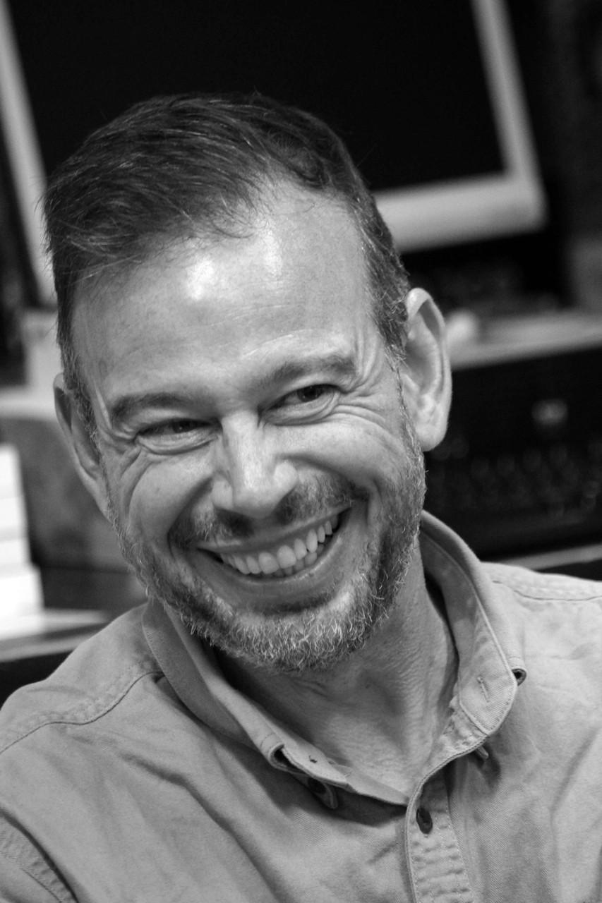 """Benjamin Whitmer ~ Rencontre à la librairie Gwalarn à Lannion pour ses romans """"Pike"""" et """"Cry Father"""" ; Mardi 31 mars 2015"""