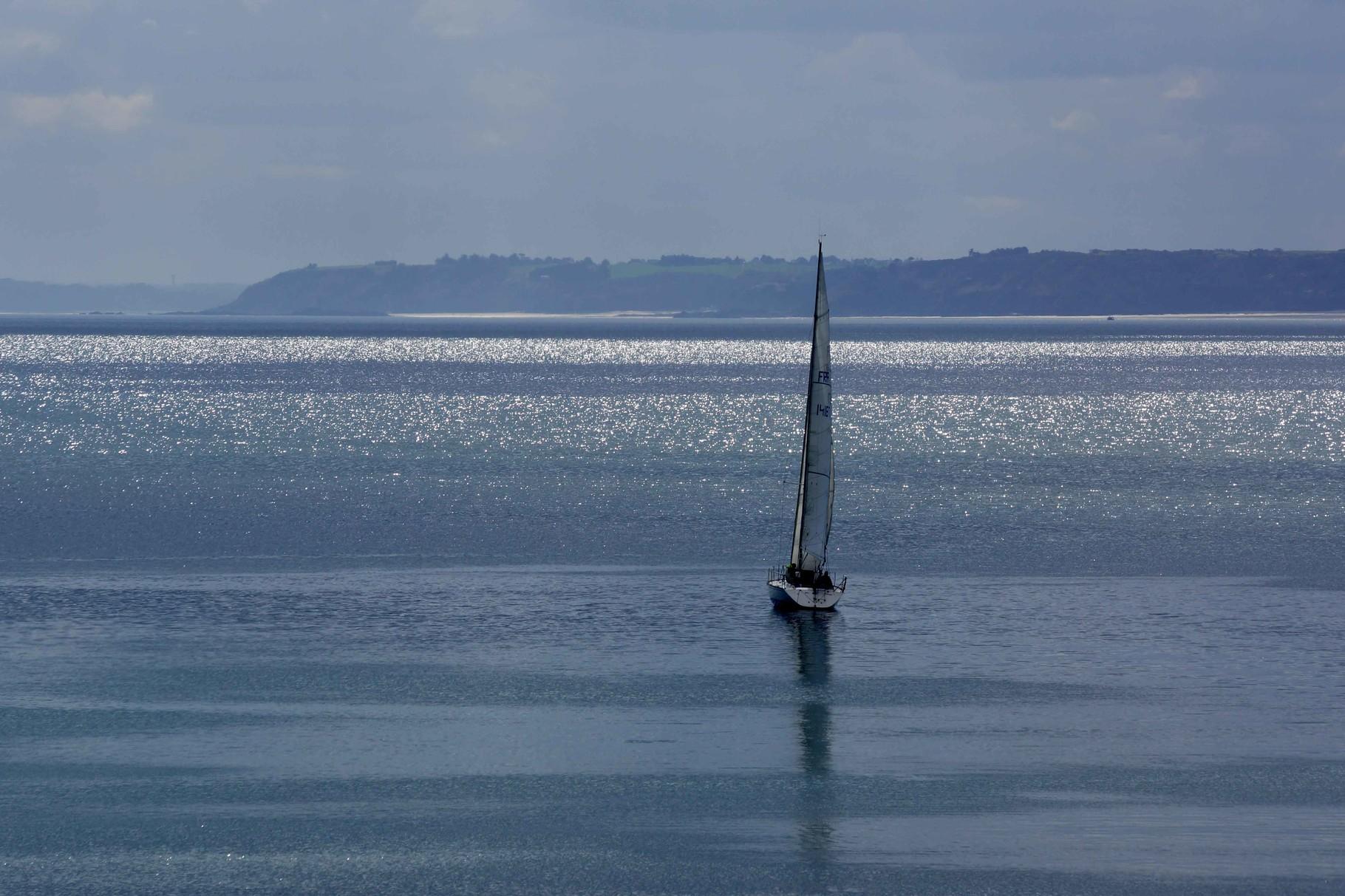 St Quay voile 2