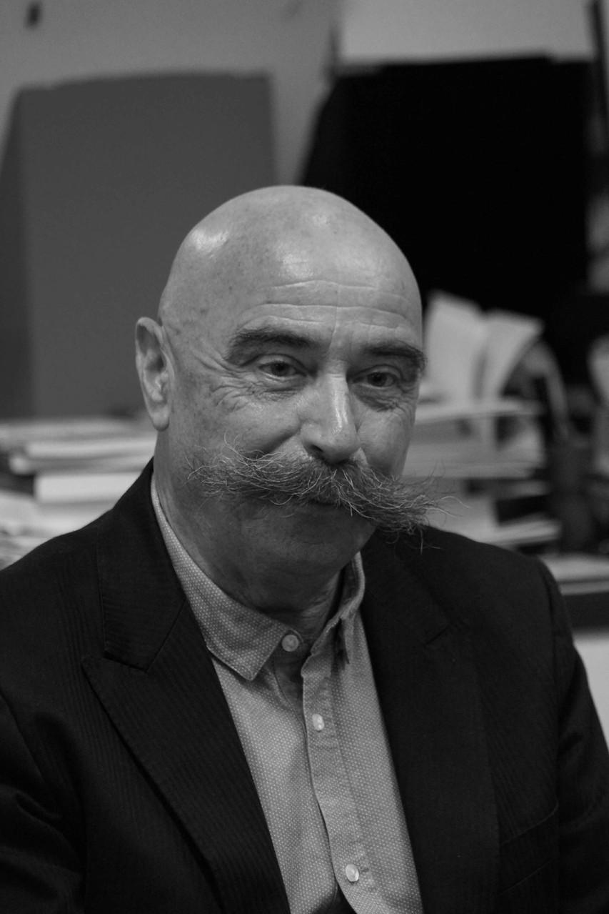 """Jean-Claude Kaufmann ~ Invité de la Librairie Gwalarn pour son nouvel ouvrage """"Identités, la bombe à retardement"""" ~ 16 avril 2014"""