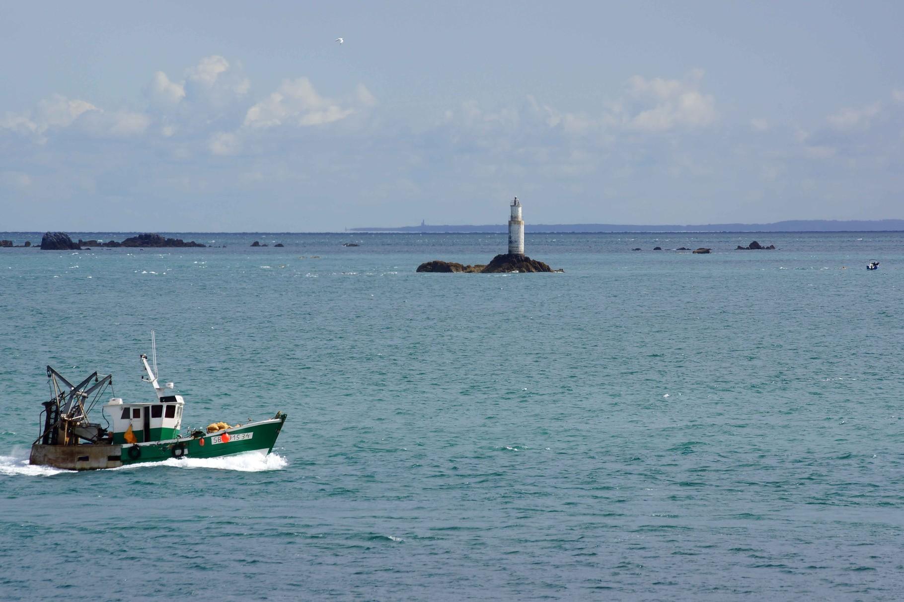 Saint Quay Portrieux 1