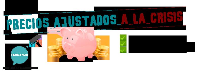 presupuesto pintores en valencia