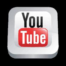 videos de pintores valencia