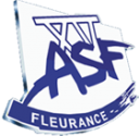 ASF Rugby Fleurance