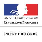 DDCSPP du Gers