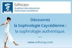 Sophrologie Séances à Agen (47- Lot et Garonne)