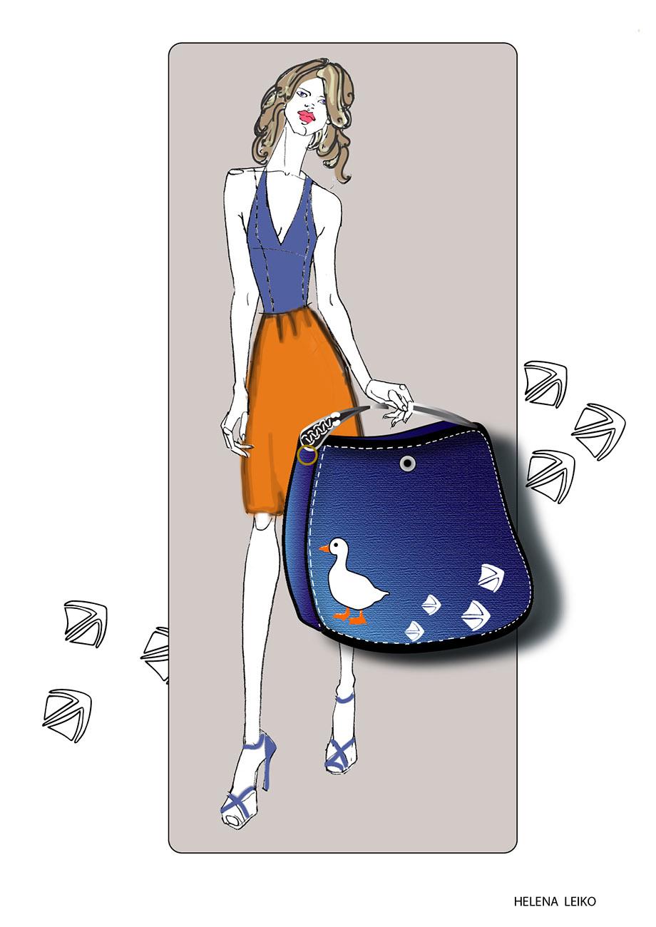 Helena Leiko - Beitrag WOLA Design Wettbewerb 2021-1