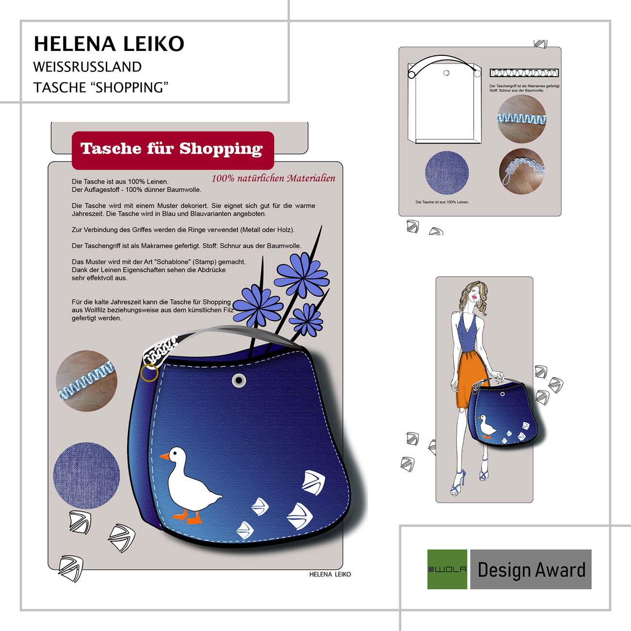 Helena Leiko - Beitrag WOLA Design Wettbewerb 2021-4