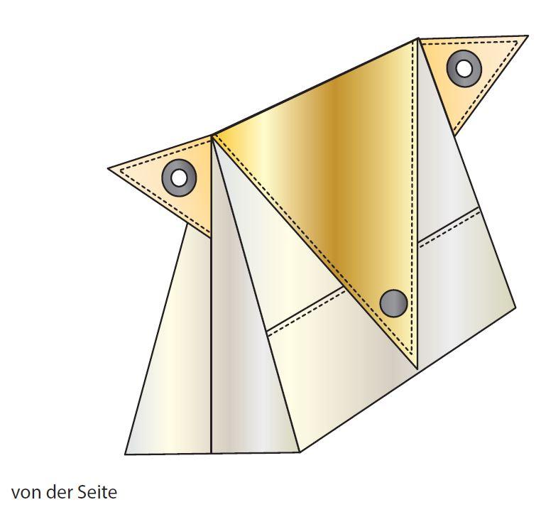 Beitrag WOLA Design Award -Nele Maukisch 2