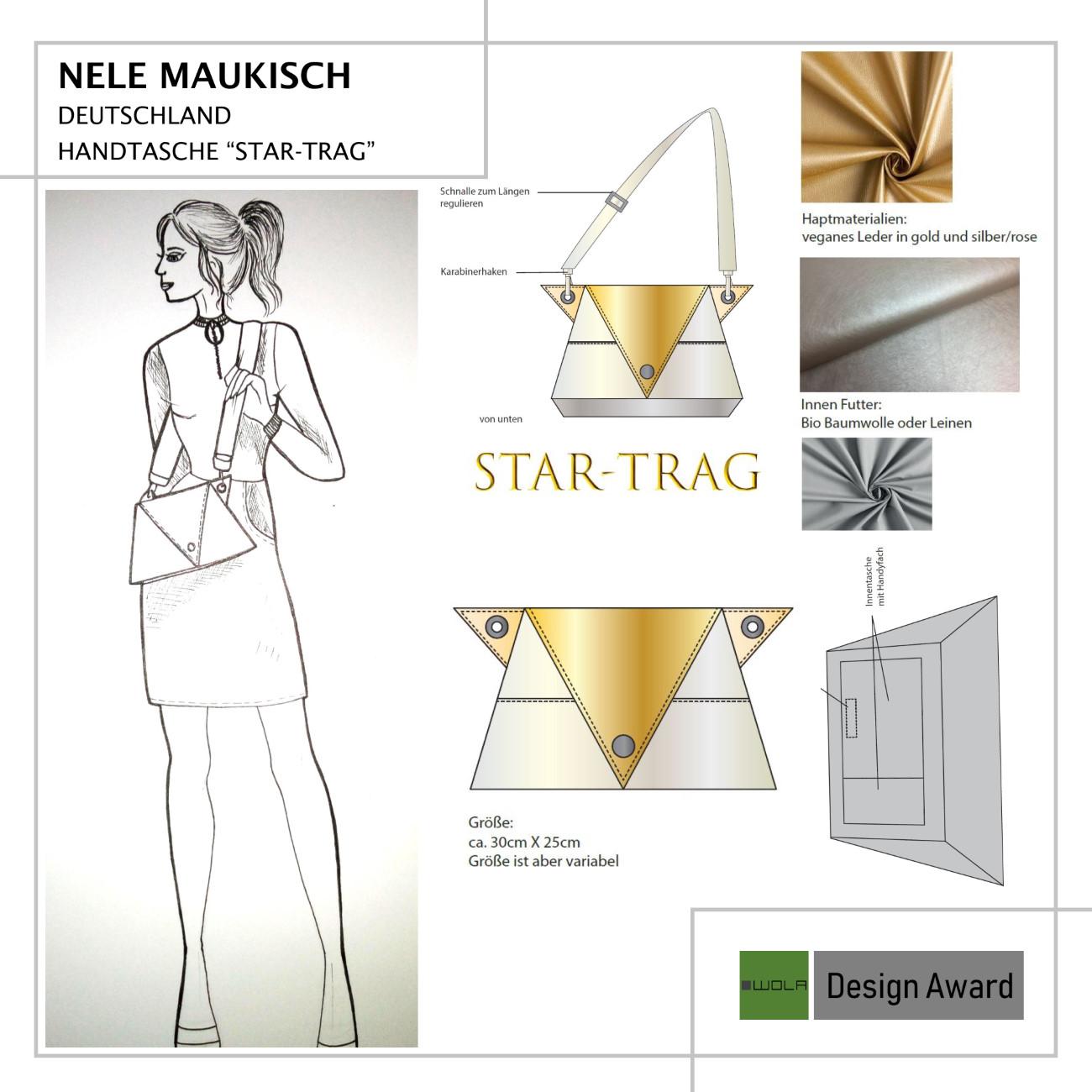 Beitrag WOLA Design Award -Nele Maukisch 8