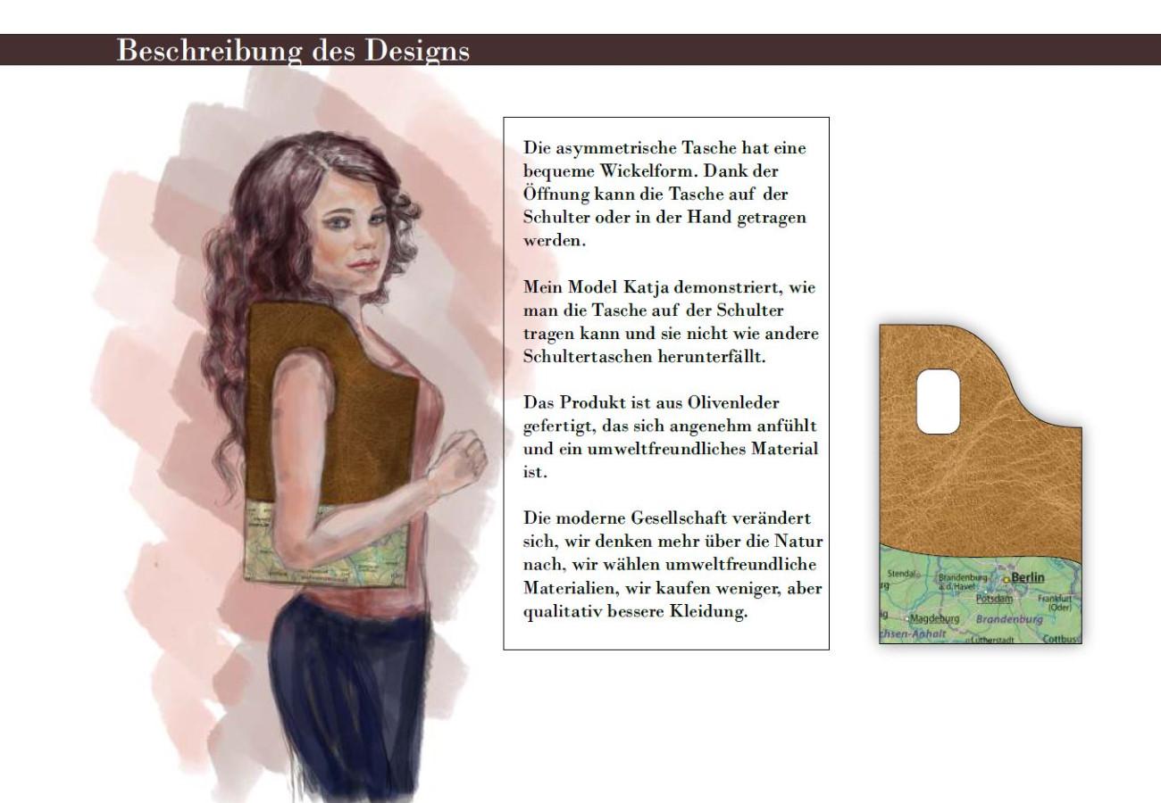Beitrag Design Award -Maria Stroppel 6